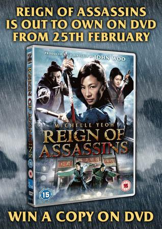 reign-of-assassinsweb