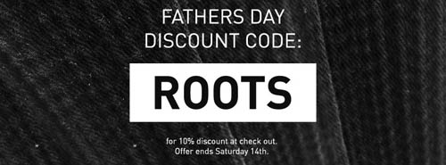 roll-supreme-fathers-day-code-2014