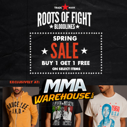 roots-of-fight-mma-warehouse-bogof