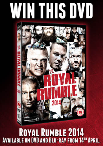 royal-rumble-2014