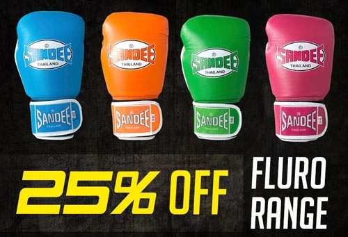 sandee-fluro-boxing-gloves