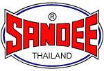 sandee-logo