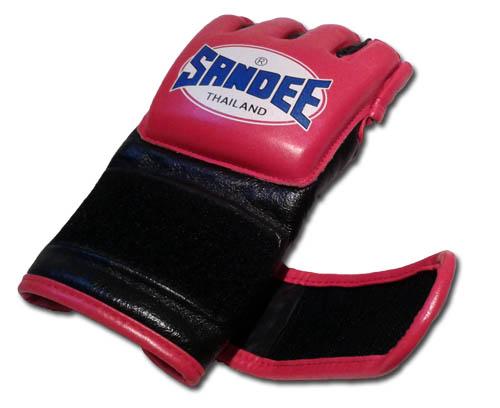 sandee-mma-gloves-strap