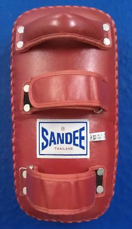 sandee-thai-pad-straps