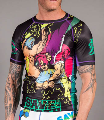 save-the-earth-gawakoto-rashguard