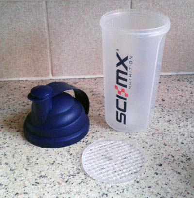 sci-mx-shaker-bottle