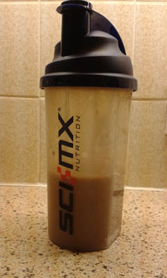 sci-mx-ultra-whey-protein-chocolate-shake