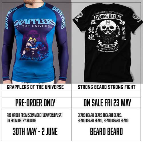 scramble-beard-tee-grapplers-universe-rashguard