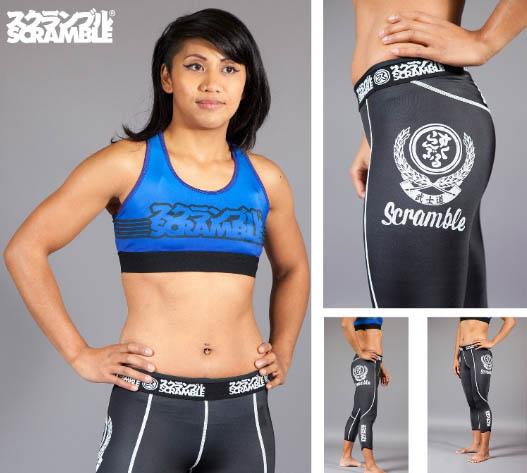 scramble-ladies-grappling-spats