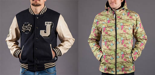 scramble-letterman-camo-jackets