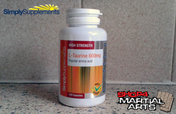 simply-supplements-l-taurine