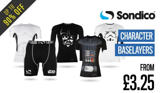 star-wars-rashguards