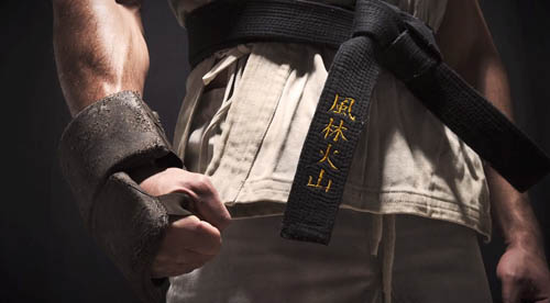 Cast Prepare For Street Fighter Assassin S Fist Shoot With