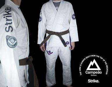 strike-fightwear-campeao-bjj-gi