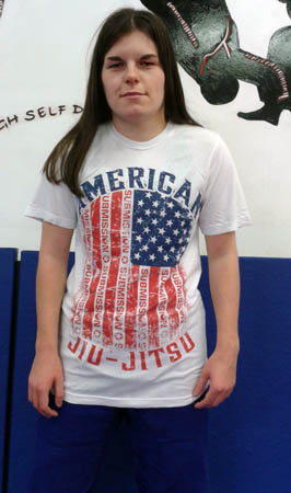 submission-fc-american-jiu-jitsu-bamboo-t-shirt