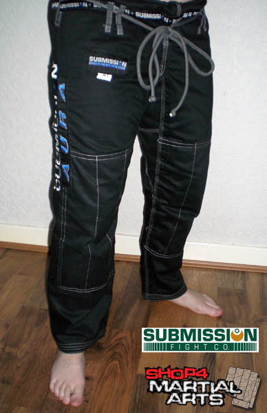 submission-fc-aura-gi-pants
