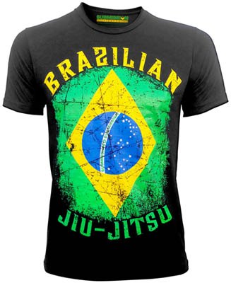 submission-fc-bjj-bamboo-t-shirt