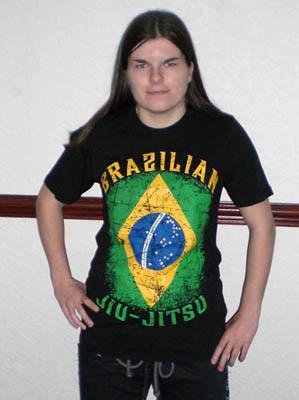 submission-fc-brazilian-jiu-jitsu-bamboo-t-shirt