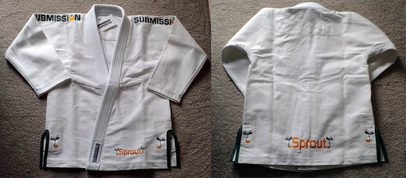 submission-fc-sprout-kids-bjj-gi-jacket