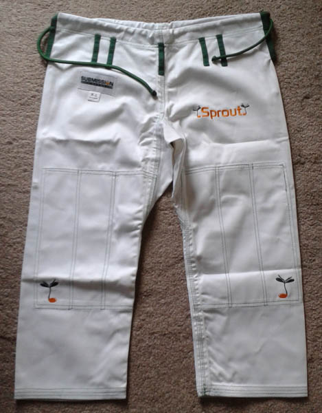 submission-fc-sprout-kids-bjj-gi-pants