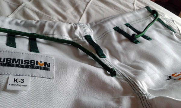 submission-fc-sprout-kids-bjj-gi-waist-cord