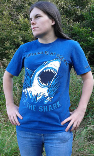 submission-fight-co-ground-is-my-ocean-shark-hemp-tshirt