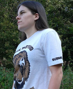 submission-fight-co-if-size-mattered-lion-hemp-tshirt-sleeve
