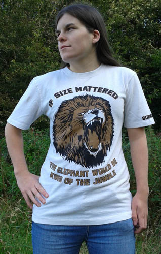 submission-fight-co-if-size-mattered-lion-hemp-tshirt