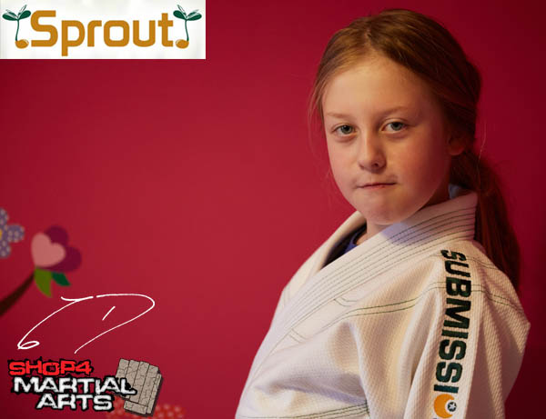 submission-fight-co-sprout-bjj-gi-kids