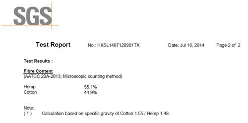 submission-hemp-shirt-fabric-report