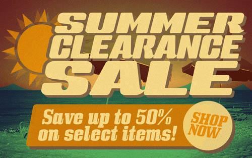 summer-clearance-2014-mma-warehouse
