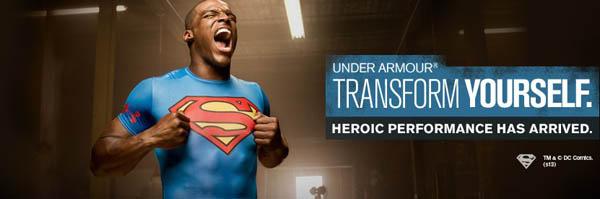 superman-compression-shirt-banner