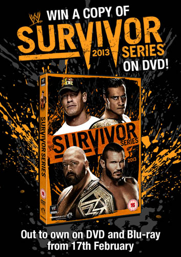 survivor-series-comp