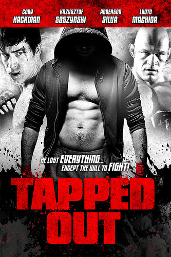 Tapped Out Film
