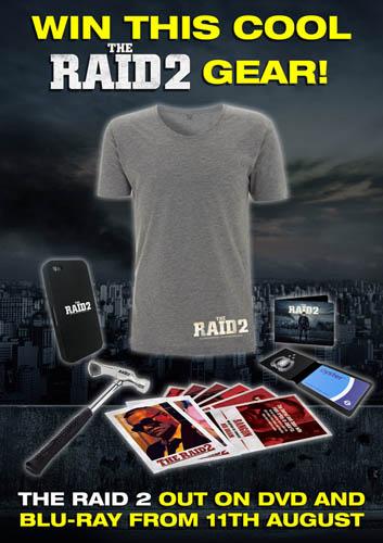 the-raid-2-comp