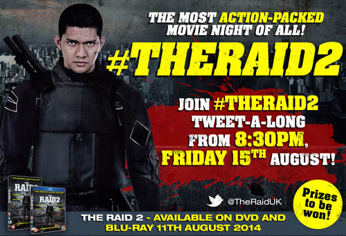 the-raid-2-twitter-poster