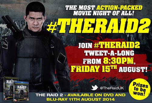 the-raid-2-twitter-poster