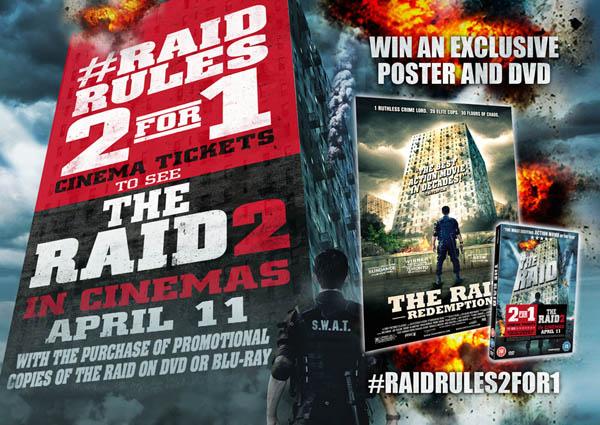the-raid2-comp