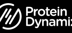 30% off in Black Friday Sale at Protein Dynamix