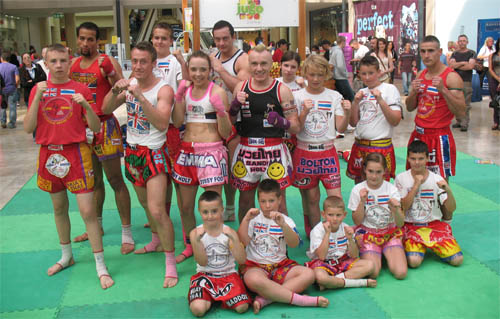 tom-bolton-thai-boxing