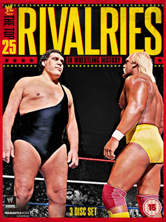 top-25-rivalries-in-wrestling-history
