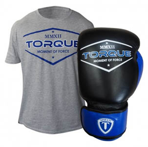 torque-moment-of-force-boxing-gloves-deal