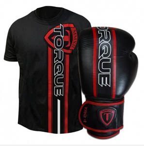torque-velocity-boxing-gloves-deal