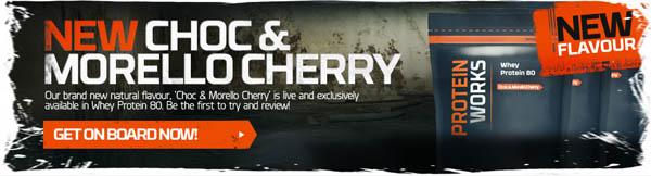 tpw-Choc-Cherry