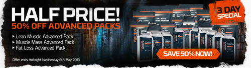 tpw-advanced-packs-half-price