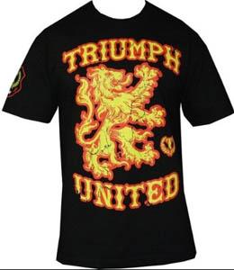 triumph_griffin_tee