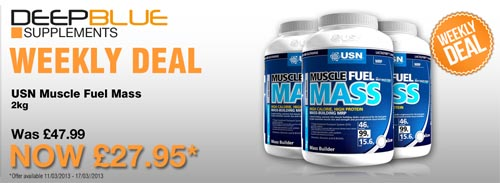 usn-muscle-fuel-mass-weekly