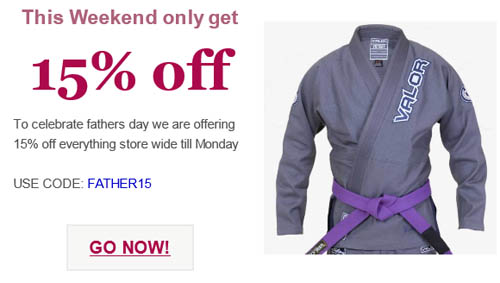 valor-fightwear-fathers-day-discount