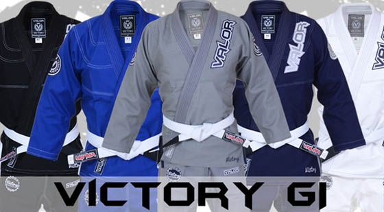 valor-victory-gi-banner