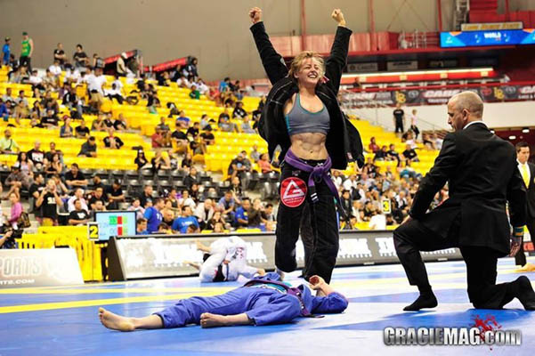 vanessa-english-bjj-win